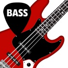 Anfänger Bass Methode HD icon