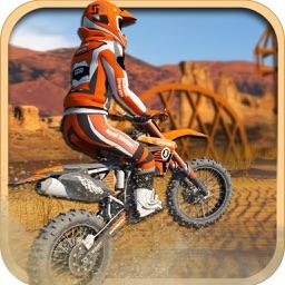 MotoCross Xtreme 1