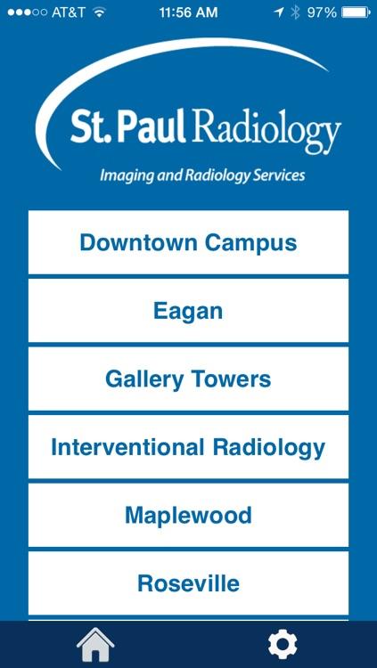 St. Paul Radiology