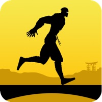 Codes for Ninja Top Secret Run Jump Escape : Free Fun Casual Cool Kid Games for iPhone and iPad apps Hack