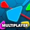 Galaxy Wars Multiplayer - iPhoneアプリ
