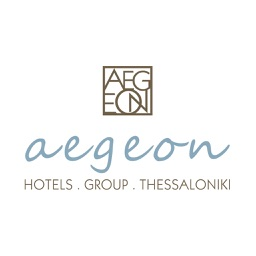 Aegeon Hotels Group