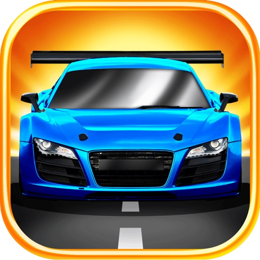 3D Sport Car Road Racing Mania By Speed Drift Moto Driving Riot Simulator Games Pro