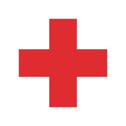Red Cross – HIV