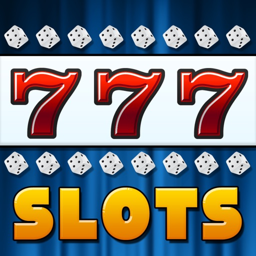 Slots Of Money Pro icon