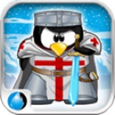 Activities of Penguin Legends