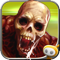 App Icon for Contract Killer Zombies 2 App in United States IOS App Store