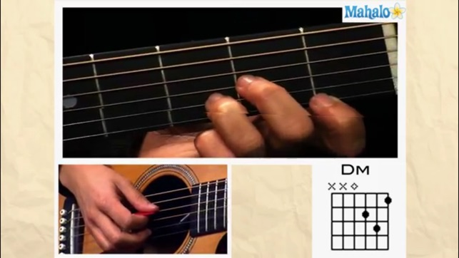 Guitar Chords Master Class On The App Store