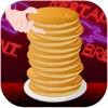 Stack Pancake House Restaurant Maker - A Awesome International Flapjack Challenge Free Ranking