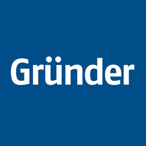 Gründer – ein Wirtschaftsmagazin für Unternehmensgründer und -nachfolger