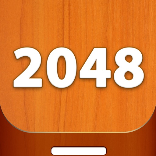 2048 Anooku