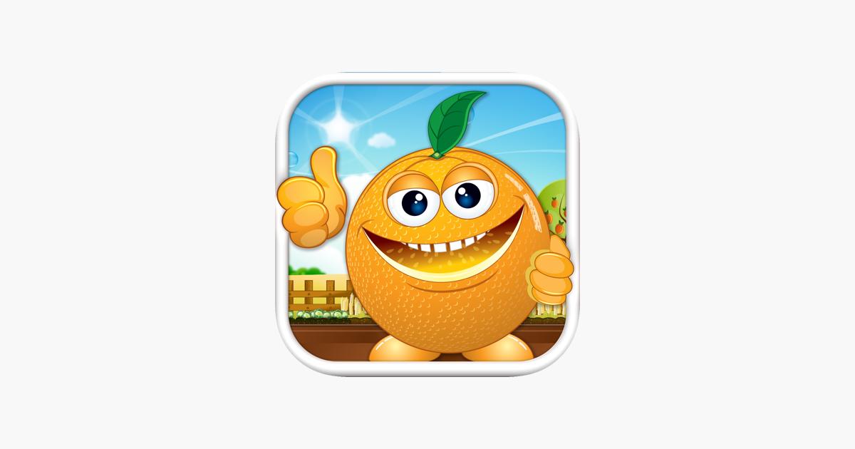 Thanksgiving hookup sim deviantart emoticons gifs