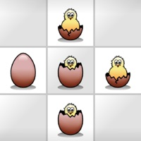 Codes for Egg Chess (A board game like,Tic-Tac-Toe,but smarter) Hack