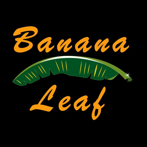 Banana Leaf Thai Cuisine