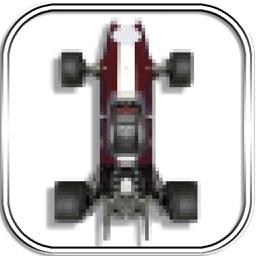Pixel-Racing