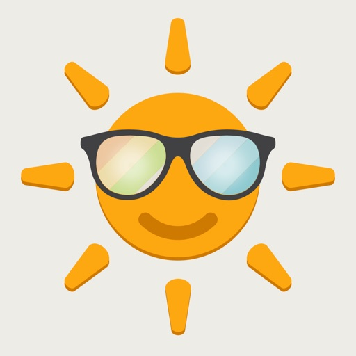 Cool Weather - Optimistic Weather Forecasts