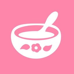 宝宝辅食 - 最专业的宝宝健康饮食助手