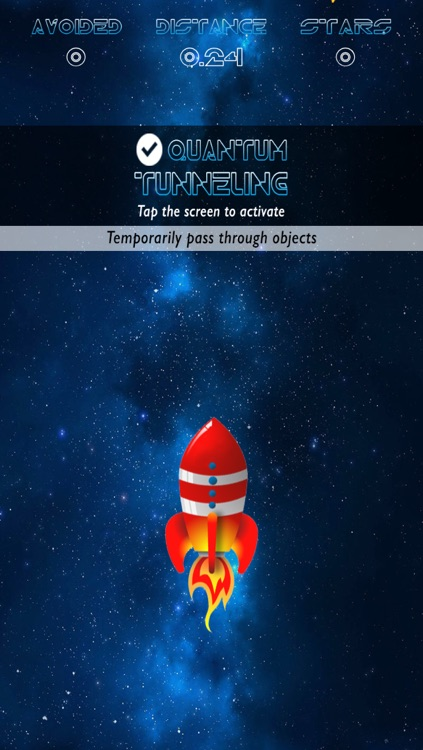 Rocket Ship Explorer screenshot-4