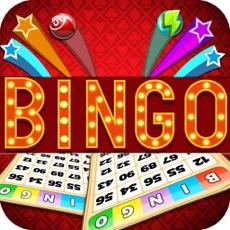 Activities of Bingo Parks Way