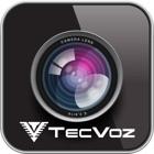 TecViewer icon