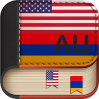 Codes for Offline Armenian to English Language Dictionary Hack