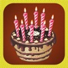 Birthdays - A Beautiful Birthday Reminder App Reviews
