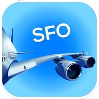 San Francisco SFO Airport. Flights, car rental, shuttle bus, taxi. Arrivals & Departures.