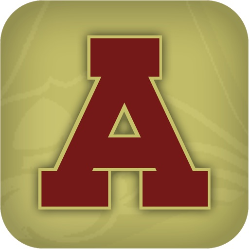 Arlington Athletics Lite