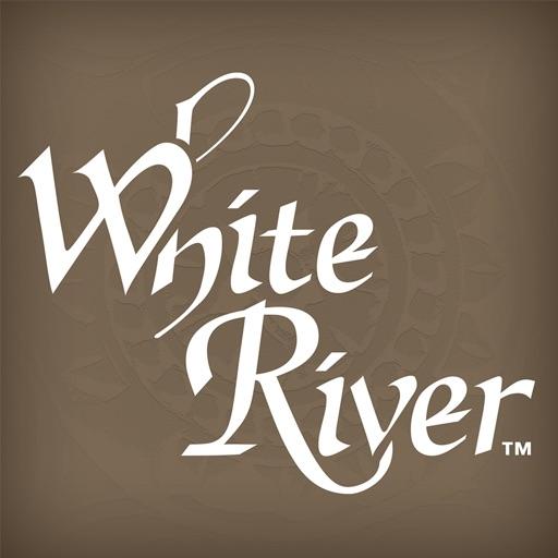 White River Catalogs