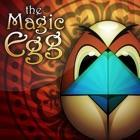 TheMagicEgg icon