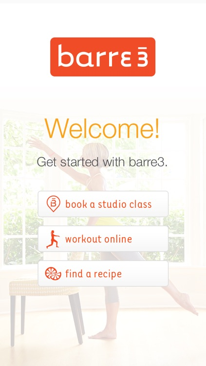 barre3 screenshot-0