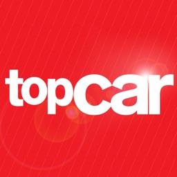 TopCar Mag