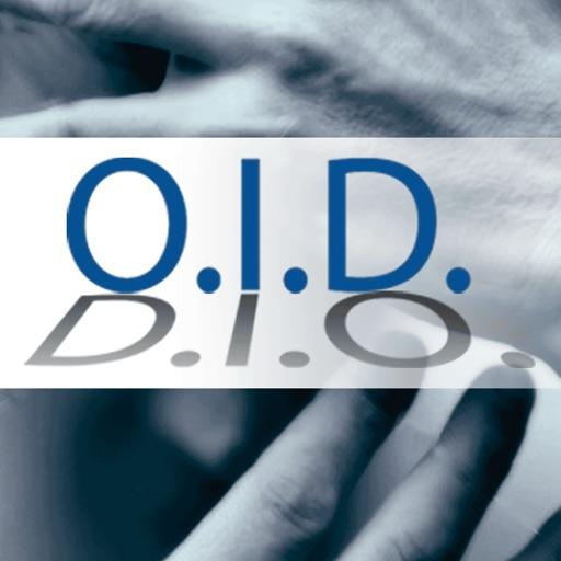 OIDometer