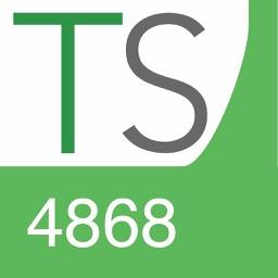 Taxsoftware.com 4868