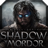 Middle-earth™: Shadow of Mordor™ GOTY - Feral Interactive Ltd