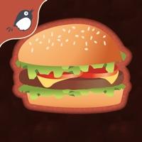 Codes for Food Rush : Tummy Fun Hack