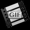 GIFQuickMaker - STUDIO SHIN