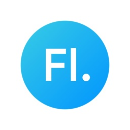 Filtr - Ad blocker for Safari