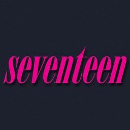 Seventeen South Africa