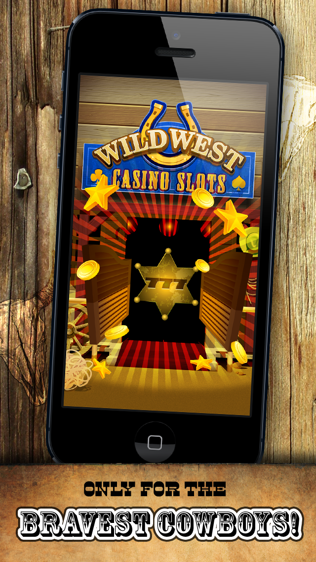 Casino blackjack online free