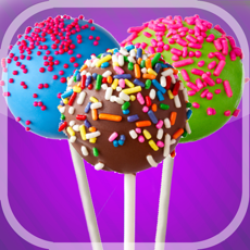 Activities of Puddy Pops FREE!! A fun candy pop maker Game