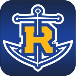 Rollins College Athletics for iPad 2015
