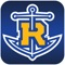 With the Rollins Tars 2015-16 iPad App, you can watch on-demand video from the RollinsSports