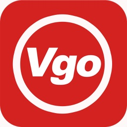 VGO视信—看视频赚流量