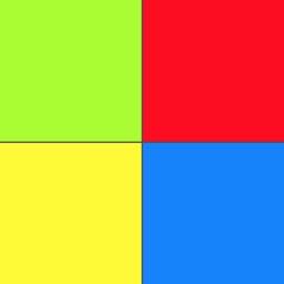 Remember Order Tiles