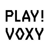 PLAY ! VOXY