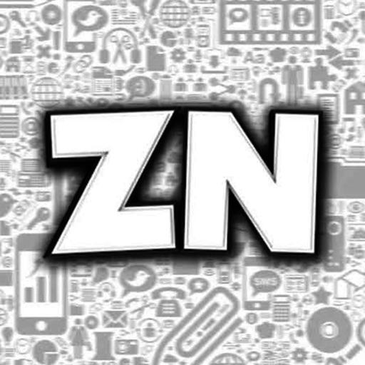 Ziovo Network
