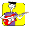 Bass Guitar For Dummies - eMedia Music