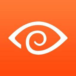 Зрение 1.0