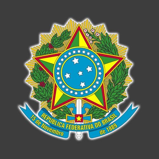 Constituição 1988 para concursos e OAB